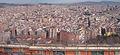 Barcelona-panorama 2.jpg
