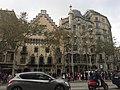 Barcelona (30640628410).jpg