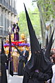 Barcelona - 168 (3466061927).jpg