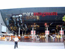 Barcelona - Maremagnum 03.JPG