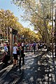 Barcelona - Rambla de Canaletes - View SSE.jpg