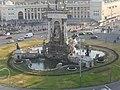 Barcelona - panoramio (502).jpg