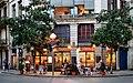 Barcelona Raval (28550828710).jpg