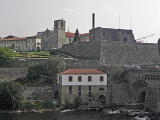 Barcelos, Portugal Municipality in Norte, Portugal
