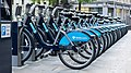 Barclays Cycle Hire, St. Mary Axe, Aldgate.jpg