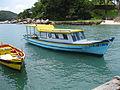 Barcos da UFSC.jpg