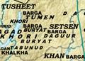 Barga Mongols.png