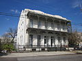 Baronne Central City NOLA Jan 2012 Apartments C.JPG