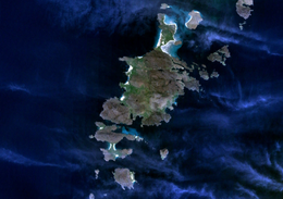 Barra Satellite Photo.png