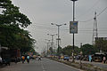Barrackpore Trunk Road - Panihati - North 24 Parganas 2012-04-11 9473.JPG
