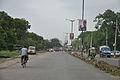 Barrackpore Trunk Road - Titagarh - North 24 Parganas 2012-04-11 9500.JPG