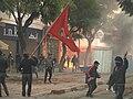 Barrikaden & Brände.jpg