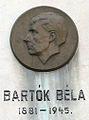 Bartok Relief Miskolc.jpg