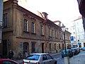 Bartolomějská 13, U Kasírů (01).jpg