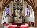 Bartrenger Kierch Altorraum.jpg