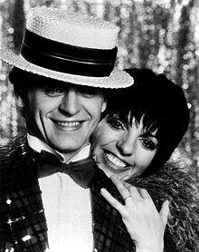 Liza Minnelli - Wikipedia