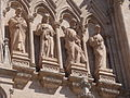 Basílica de Luján detalle 05.JPG