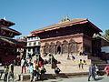 Basantapur Kathmandu Nepal (8528440591).jpg