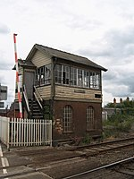 Baschurch signal box Geograph-2480120-by-Chris-Andrews.jpg