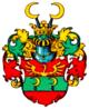 Basedow-Wappen Hdb.png