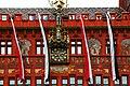 Basel-Rathaus-08-Uhr.jpg