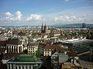 Basel (von Elisabethenkirche).JPG