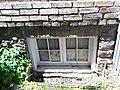Basement windows at Gibson House (2).jpg