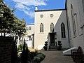 Basilica of St. Mary - Alexandria, Virginia 05.jpg