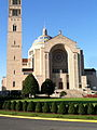Basilica of the National Shrine of the Immaculate Conception, Washington DC.jpg