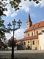 Basilika Ellwangen.jpg