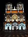 Basilique Notre-Dame de Nice P1000761.jpg