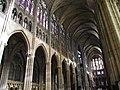 Basilique Saint-Denis 08.jpg