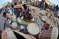 Basket Weavers - Kolkata 2014-12-06 1208.JPG