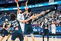 Basketball match Greece vs France on 02 September 2017 13.jpg