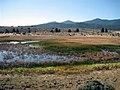 Bass Hill-Lassen Cr-Hulsman Ranch-024-LR (18932764022).jpg