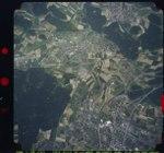 BassersdorffSwissair-19940815i.tiff