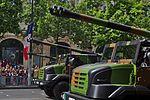 Bastille Day 2015 military parade in Paris 34.jpg