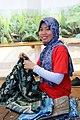 Batik 505.JPG
