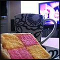Battenberg and Earl Grey - awesome.jpg
