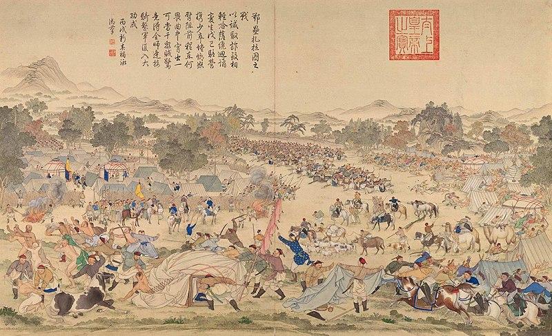 Battle of Oroi-Jalatu.jpg