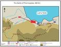 Battle of Thermopylae.pdf