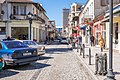 Batumi, street.jpg
