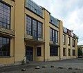 Bauhaus-Universität Weimar 02.JPG