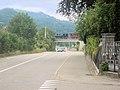 Bauma, Switzerland - panoramio - Markus Plüss.jpg