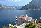 Bay of Kotor from Lepetani's road.jpg