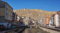 Bayburt, 69000 Bayburt Merkez-Bayburt, Turkey - panoramio (5).jpg