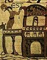 Bayeux2.jpg