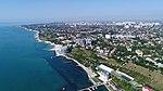 Beach-Chayka-aerial-3.jpg