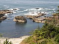 Beach-overlook5-OR.jpg