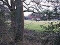 Beal House Farm - geograph.org.uk - 1167170.jpg